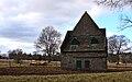 Glamis Castle Dovecot.jpg