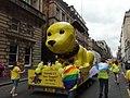 Glasgow Pride 2018 33.jpg