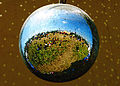 Glastonbury mirror ball.jpg