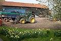 Glebe Farm, Dinedor - geograph.org.uk - 157960.jpg