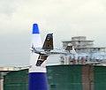 Glen Dell Red Bull Air Race London 2008 (1).jpg