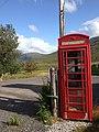 Glen Moriston - panoramio.jpg