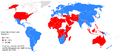 Globalmapofcircumcisionprevalencebymajority.png