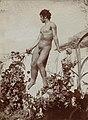 Gloeden, Wilhelm von (1856-1931) - n. 0546 - Dal sito d'aste Germannauktionen.jpg