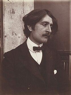 Gloeden, Wilhelm von (1856-1931) - n. 2415 - Domenico Lo Giudice.jpg