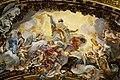 Glory St Ignatius Baciccio Gesu Rome.jpg