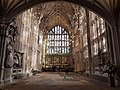 Gloucester Cathedral 20190210 141911 (33746114868).jpg