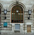 Gloucester Post Office frontage. (3638887311).jpg