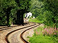 Gloucester to Swindon Railway Line - geograph.org.uk - 898611.jpg