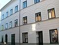 Gmunden Linzer Straße 12.JPG