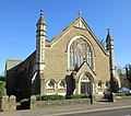 Godalming United Church, Bridge Road, Godalming (April 2015) (5).JPG