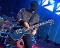 Godsmack Rotr 2015 (109540767).jpeg