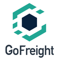 Gofreight logo-square.png
