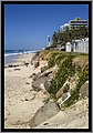 Gold Coast Beach Erosion-03 (9696723198).jpg