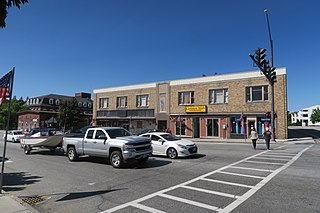 Jaffrey (CDP), New Hampshire Census-designated place in New Hampshire, United States