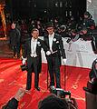Goldene Kamera 2012 - Klaas Heufer-Umlauf - Joko Winterscheidt 3.JPG