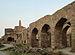 Golkonda fort, Hyderabad, 15 03 2012 05.JPG