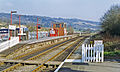 Gomshall station geograph-3565499-by-Ben-Brooksbank.jpg