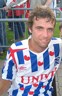 Gonzalo García García Uruguayan footballer