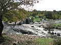 Gorci bridge.jpg