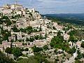 Gordes Provence.jpg
