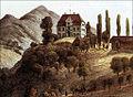 Gorica pri Velenju Mansion 1860.jpg