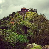 Gorkhanath Temple.JPG