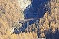 Gornergrat Bahn Findelbach Viaduct Zermatt (45983081211).jpg