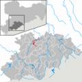 Gornsdorf in ERZ.png