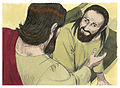 Gospel of Luke Chapter 5-8 (Bible Illustrations by Sweet Media).jpg