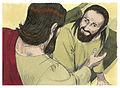 Gospel of Luke Chapter 5-8 (Bible Illustrations by Sweet Media).jpg
