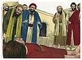 Gospel of Luke Chapter 9-37 (Bible Illustrations by Sweet Media).jpg