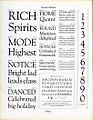 Goudy Old Style Type Specimen (9036046840).jpg