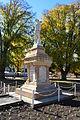 Goulburn Boer War Memorial 004.JPG
