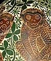 Gourd-art-2-monkeys-Alfaro-Nunez.jpg