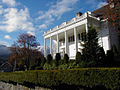 Gov Mansion 0165.jpg
