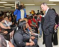 Gov at Biddle Street Dept of Social Services.jpg