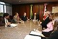 Governador recebe delegação (3900709081).jpg