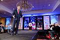 Governor of Florida Jeb Bush at NH FITN 2016 by Michael Vadon 11.jpg