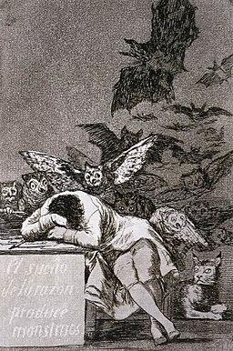 Goya Caprichos3
