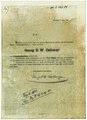Gründungsurkunde Callwey Verlag vom 1. Januar 1884.jpg