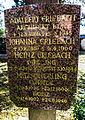Grab von Adalbert Erlebach auf dem Friedhof Planegg3.jpg