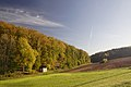Grabenschulter Lauchertgraben Schwäbische Alb.jpg