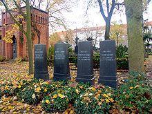 Grabstätte Grimm.jpg