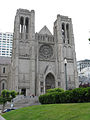 Grace Cathedral-Nob Hill-San francisco.jpg
