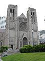 Grace Cathedral-Nob Hill-San francisco.jpg