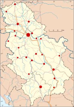 Gradovi Srbije.png