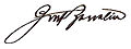 Graf Zeppelin Signature.jpg