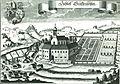 Grafenwiesen Schloss-neu.jpg