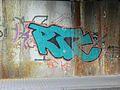 Graffiti Dresden 05.jpg